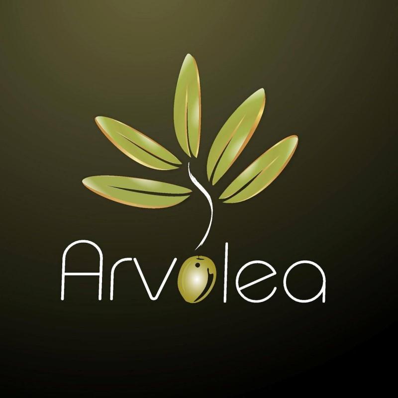 Arvólea