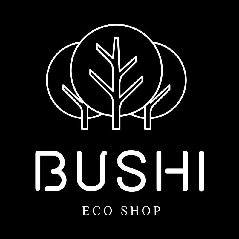 Bushi Eco Shop