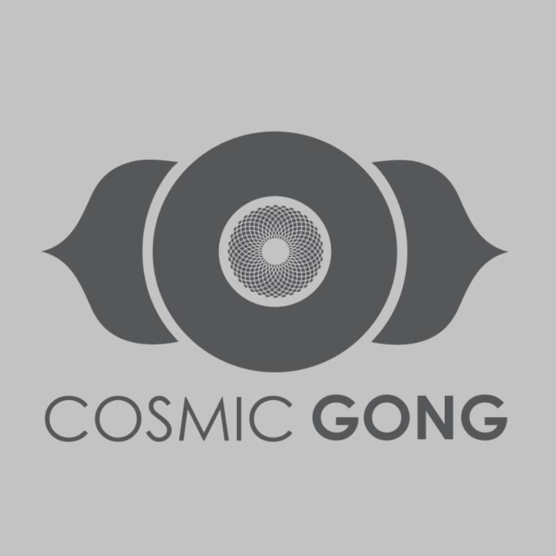 Cosmic Gong