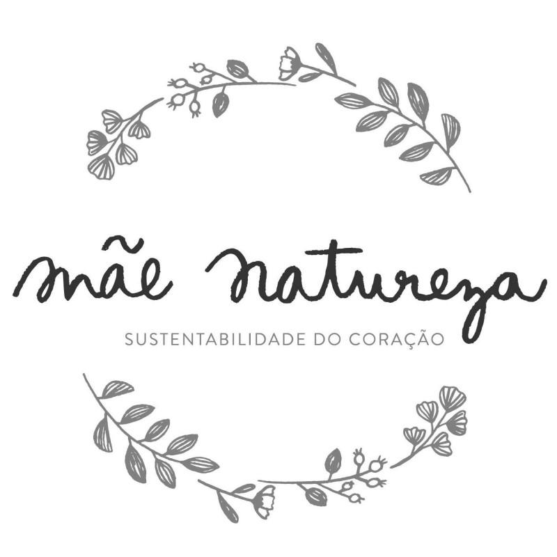 Mãe Natureza