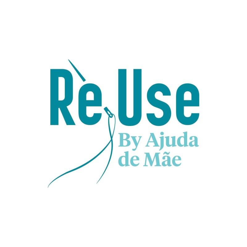ReUse By Ajuda de Mãe