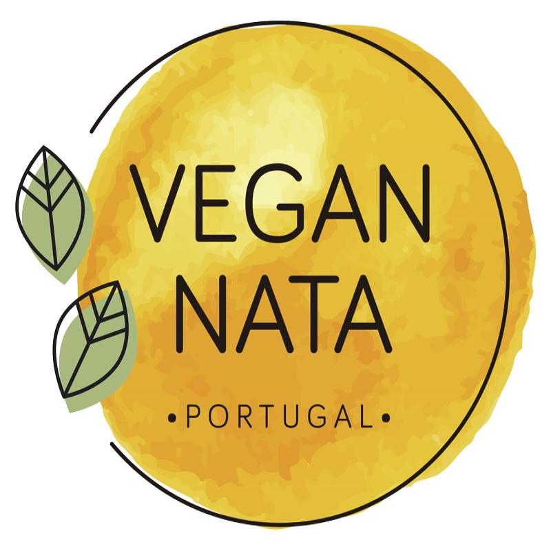 Vegan Nata