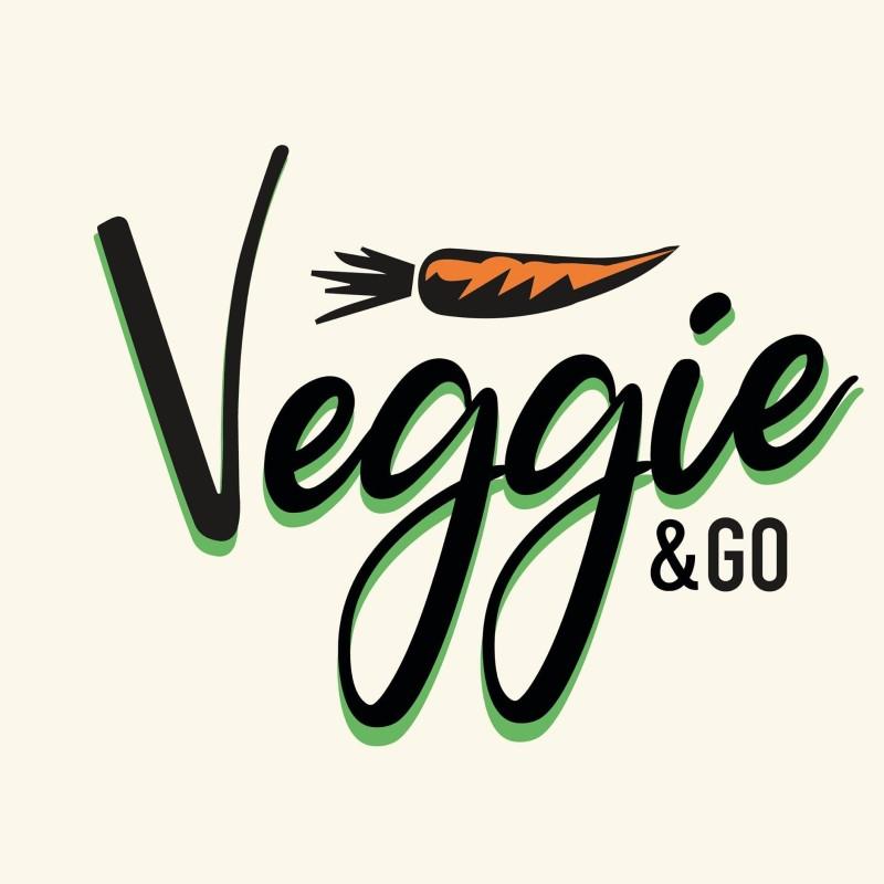 Veggie & Go