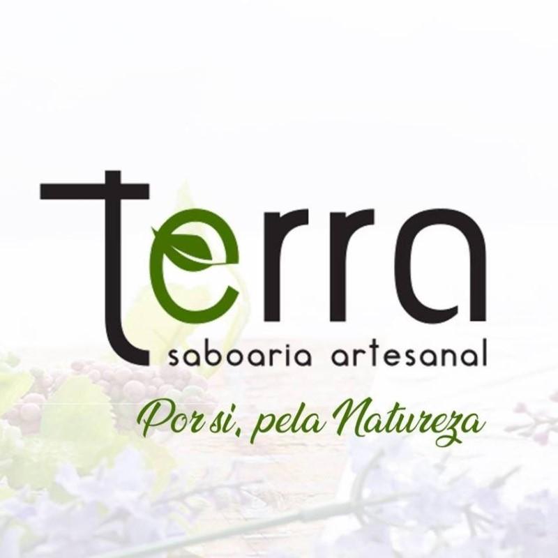 Terra Saboaria Artesanal